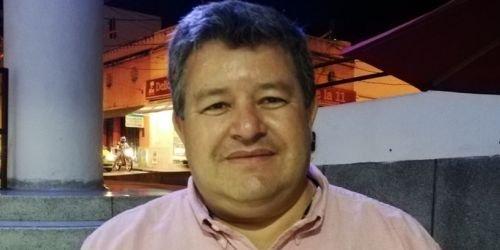 Fernando Vleásquez HD