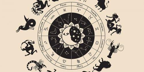 Horóscopo Imagen