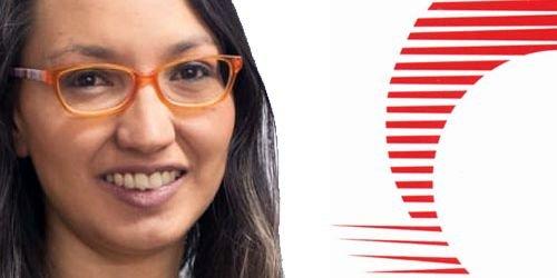 Ifarma - Claudia Vargas