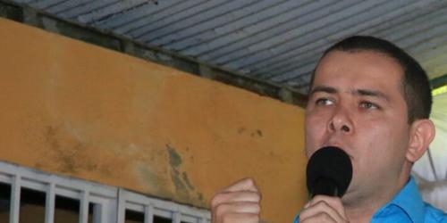 Miguel Barreto satisfacción 1