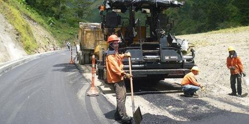 Vía Cambao-Líbano-Murillo, Manizales-9 de julio