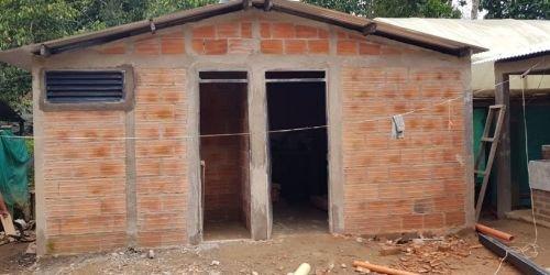 Inversión recursos regalías-Tolima