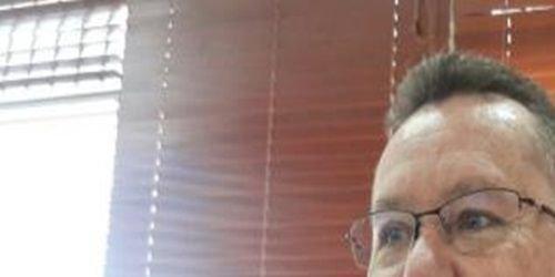 Jairo Cardona Bonilla, secretario de Educación Tolima