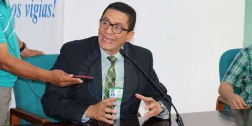 Jorge Enrique Cardoso consulta minera HD 11 de julio