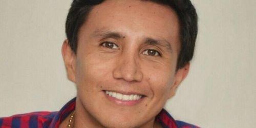 José Adrian Monnroy