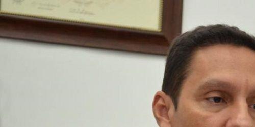 Juan Espinosa, secretaría de Hacienda de Ibagué, IGAC Tolima, predial Ibagué