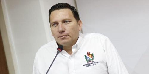 Julian Gómez