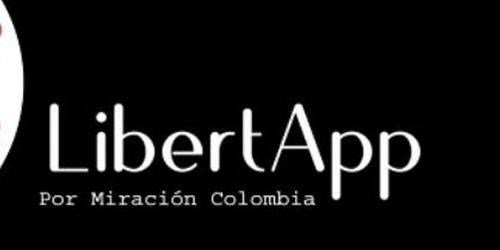 LibertApp