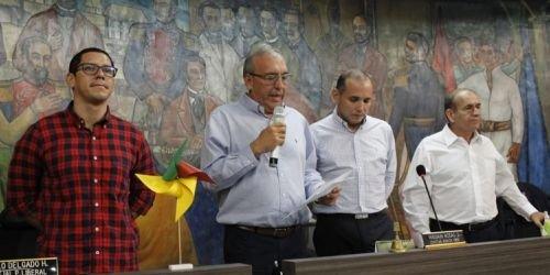 Marco Tulio Quiroga