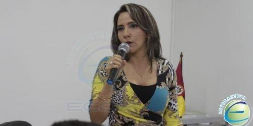 María del Carmen Muñoz HD 12 de julio