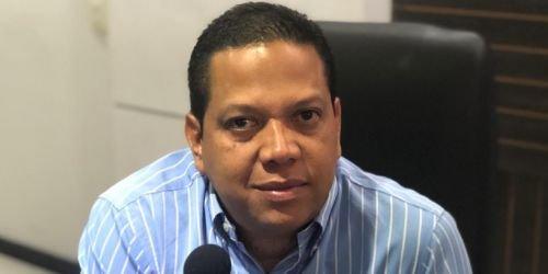 Mauricio Pinto