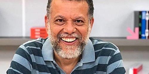 Padre Linero