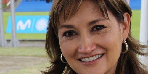 Mónica Hernández - Fundación Telefónica