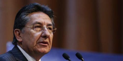 Néstor Humberto Martínez HD