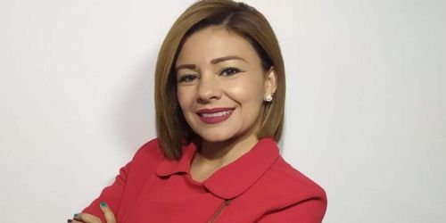 Nubia Mary Varón Reyes