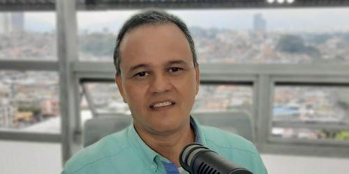Omar Mejia