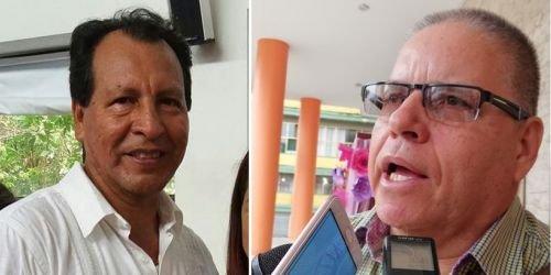 HD- Jaime Rincón Soto y Emiliano Salcedo- 2 de octubre
