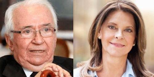 HD- Marta Lucía Ramírez-Belisario Betancourt Cuartas