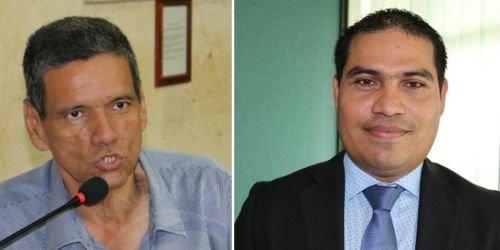 HD- Humberto Quintero y César Picón-28 de noviembre