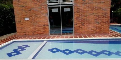 HD- piscina sellada-13 de octubre-