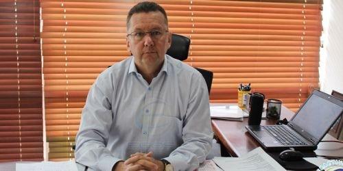 Jairo Cardona