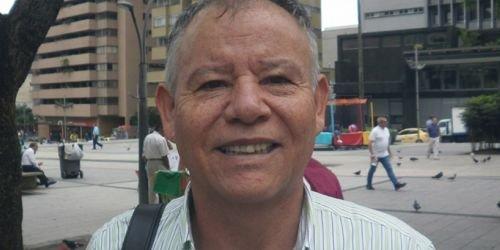 Álvaro Vargas SIMAOL HD 26 DE JUNIO