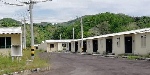 Valle de las Ostras