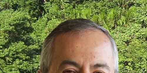 Walter Vergara Vergara