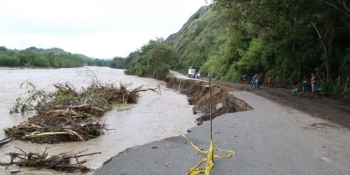 Río Saldaña arreglo Tolima hd