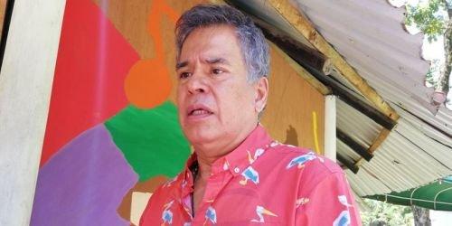 Emilio Martínez Rosales hd