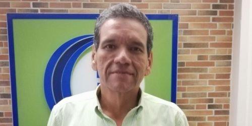 Concejal Humberto Quintero golpes 30 de abril
