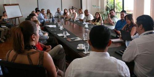 CCI propone nueva Corporación para manejar las fiestas de Ibagué
