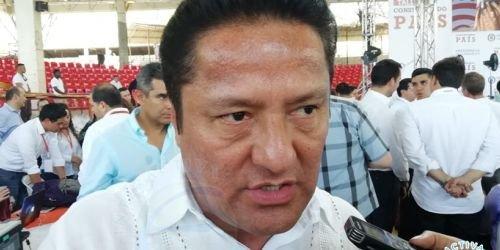 Aquileo Medina, representante a la Cámara-HD-