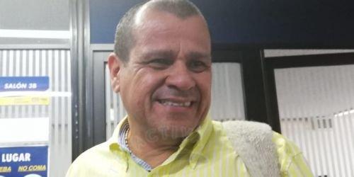 HD--Alcalde de Melgar, Miguel Antonio Parra Padilla
