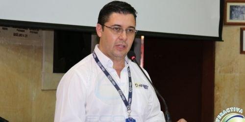 HD- Luis Alfredo Huertas Pontón- CCI- Concejo de Ibagué-29 de septiembre