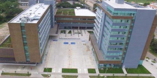 HD- Medicádiz- 16 de noviembre