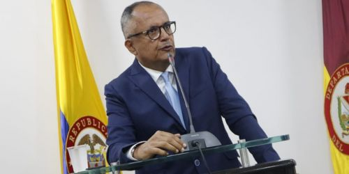 HD- Óscar Barreto en la Asamblea 1 de diciembre 2018