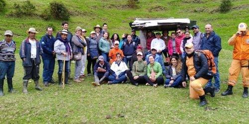 HD-CORTOLIMA conservación de páramos-15 de sábado