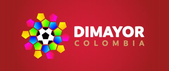 División Mayor del Fútbol Colombiano 2018