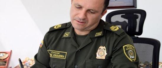 Jorge Eduardo Esguerra