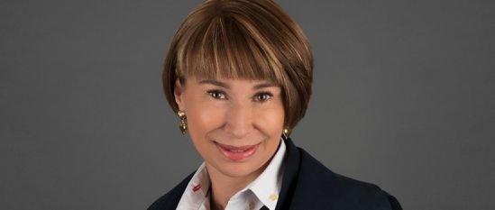 Alicia Arango será la ministra de Trabajo 21 de julio