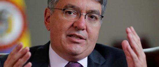 Mauricio Cárdenas HD