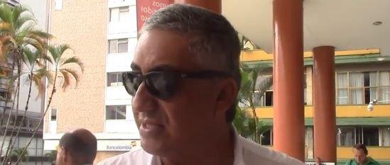 Ancizar Rodríguez