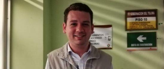 Cristian Martinez-MOE- 24 DE MAYO