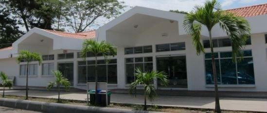 Hospital San José Mariquita