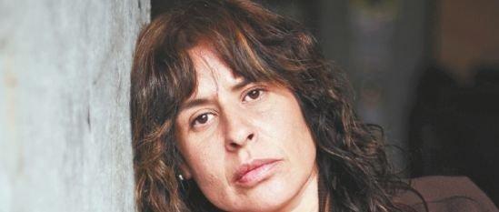 Mónica Godoy 9 Julio 2018