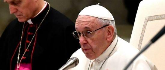 Papa Francisco HD