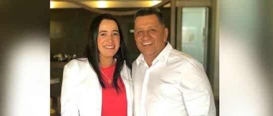 Sandra Liliana García Cobas