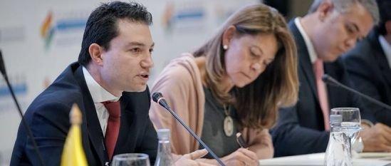 Carlos Felipe Córdoba HD