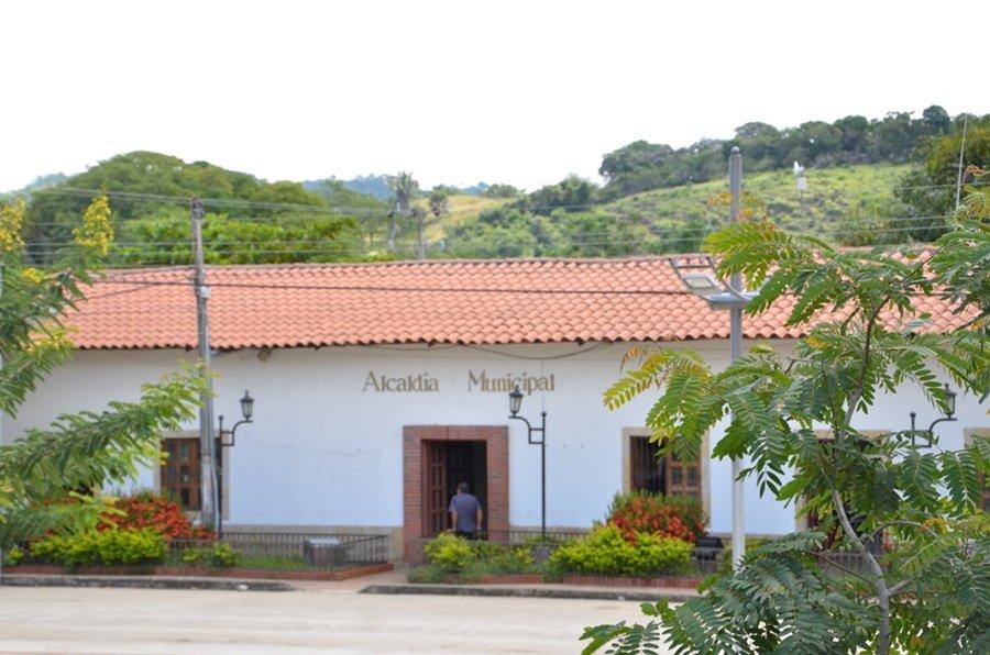 Lluvias han generado afectaciones en las vías terciarias del municipio de Piedras - Ecos del Combeima